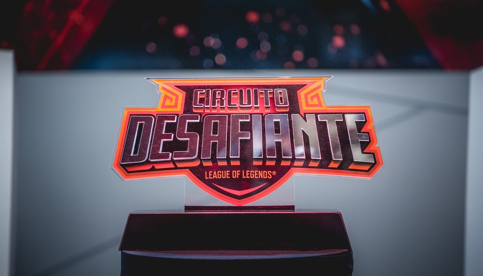 Circuito Desafiante – Santos e Team One vencem e estão na Grande Final!