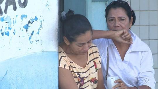 Sobrevivente de acidente na BR-101 em Ibiraçu diz que estar vivo é um milagre