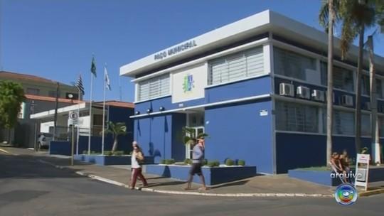 Comissão Processante julga improcedente denúncia contra prefeito de Laranjal Paulista