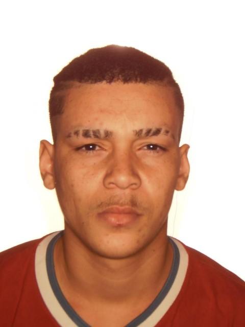 Jovem é morto a tiros no Alto do Bom Jesus, em Serra Talhada