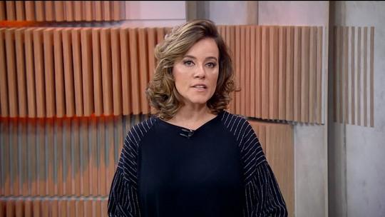 Natuza: 'Presidente da CCJ não tem armas para convencer o centrão a votar com o governo'