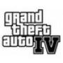 Proteção de Tela: GTA 4