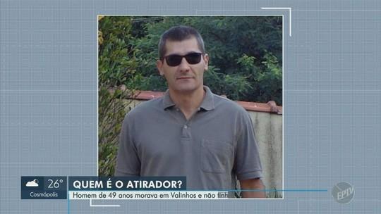 VÍDEOS: EPTV 2 região de Piracicaba desta terça, 11 de dezembro