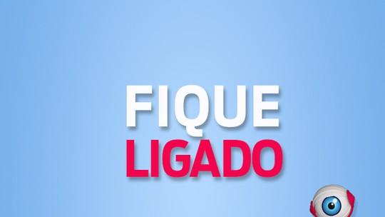 BBB20: Inscrições no Rio de Janeiro estão encerradas