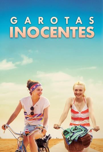 Garotas Inocentes - undefined