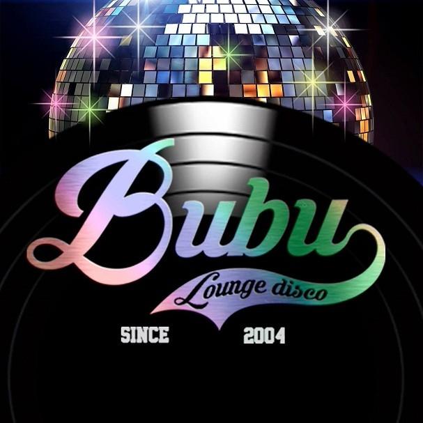 Bubu Lounge Disco (Foto: Facebook/Reprodução)