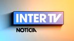 Inter TV Notícia
