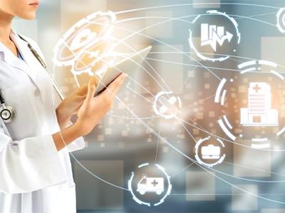 Hapvida investe em inteligência artificial para otimizar processos e melhorar atendimentos