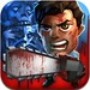 Evil Dead – The Game