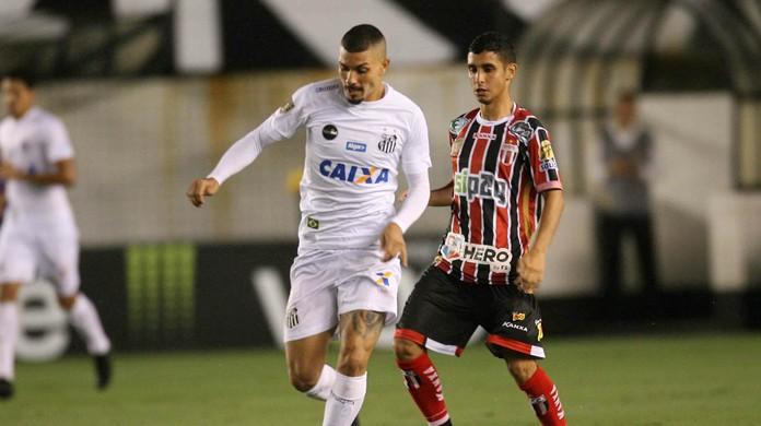 Botafogo-SP anuncia italiana Kappa como fornecedora de material para 2019  e70d129fa6a11