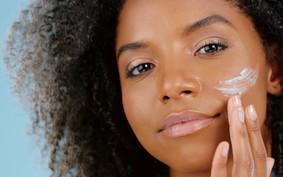 Dicas para tornar o seu skincare facial ainda mais hidratante
