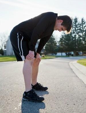 atividade física, coronavírus, imunidade, atividade física e imunidade, aumentar imunidade com atividade física, sistema imunológico, cansaço
