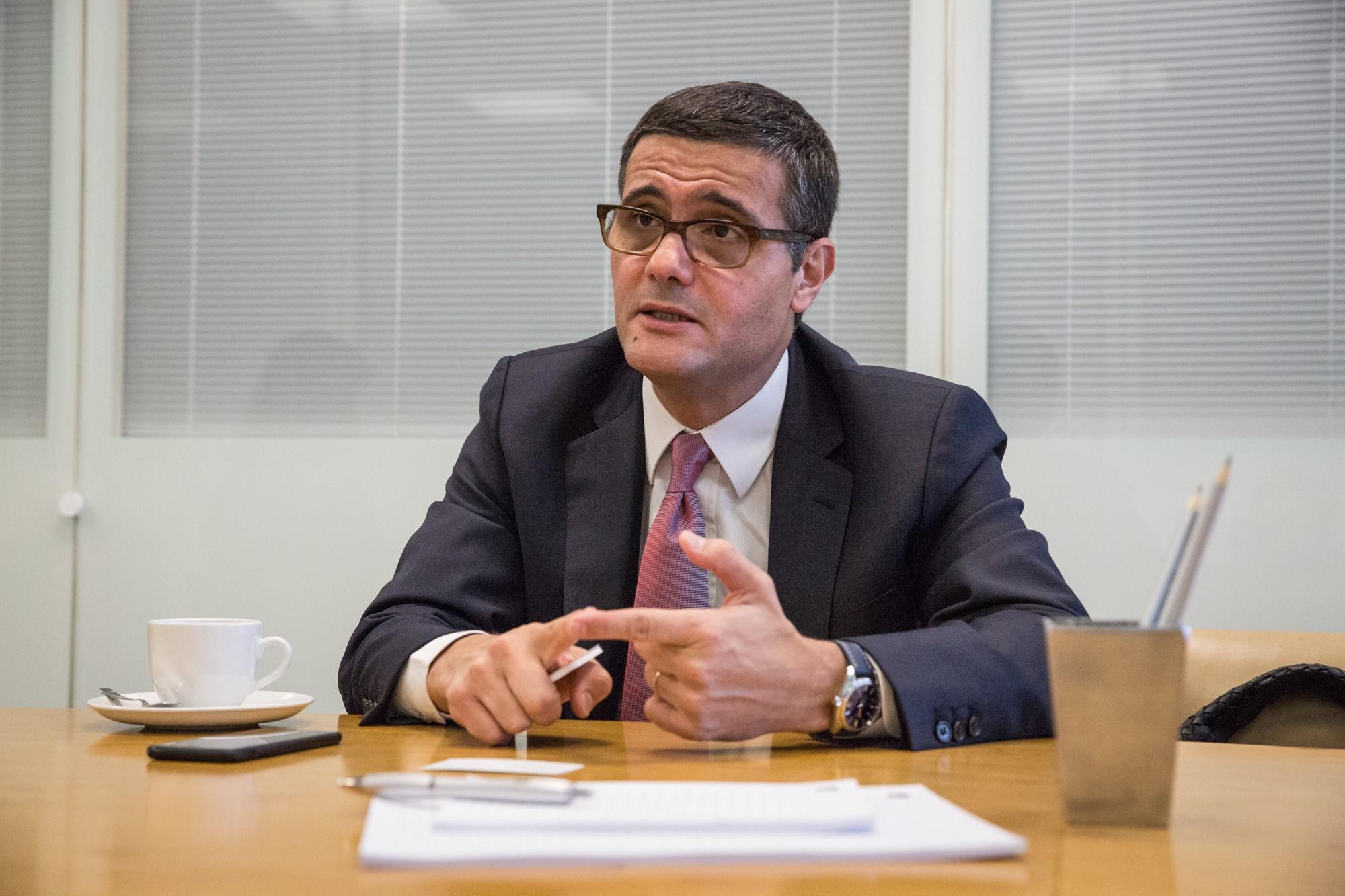 Itaú não descarta queda do PIB no terceiro trimestre - Notícias - Plantão Diário