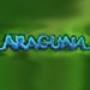 Jet Ski Araguaia