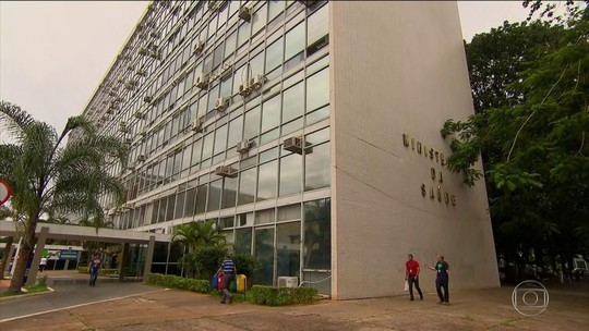 Governo cubano quer retirar todos os médicos do Brasil até o fim do ano