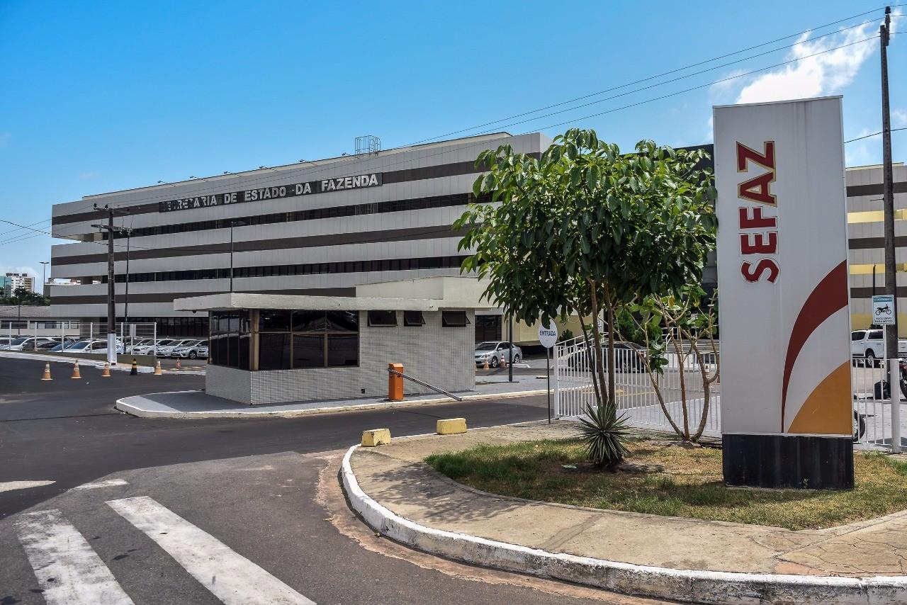 Governo do Maranhão cobra R$ 6,4 milhões em ICMS na importação de mercadorias do exterior