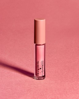 Gloss labial MAC x Tranchesi