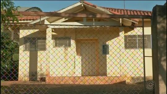 Vigilância Sanitária recolhe amostras de merenda em escola de Tejupá após crianças passarem mal