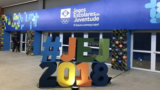 Foto: (Augusto Gomes/GloboEsporte.com)