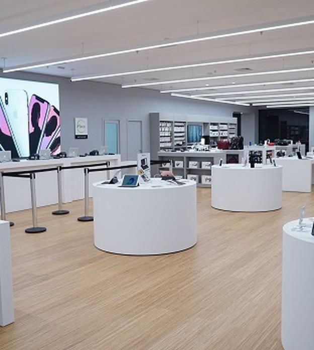Como uma serraria do interior se tornou o maior parceiro da Apple no Brasil – e agora anuncia internacionalização