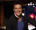 Rodrigo Faro   Edu Moraes / TV Record