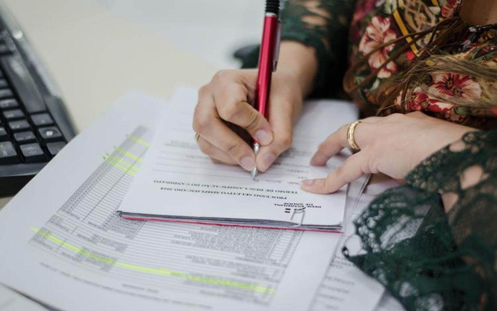 Prefeitura de Monte Alegre abre inscrições em PSS para professores e pessoal de apoio
