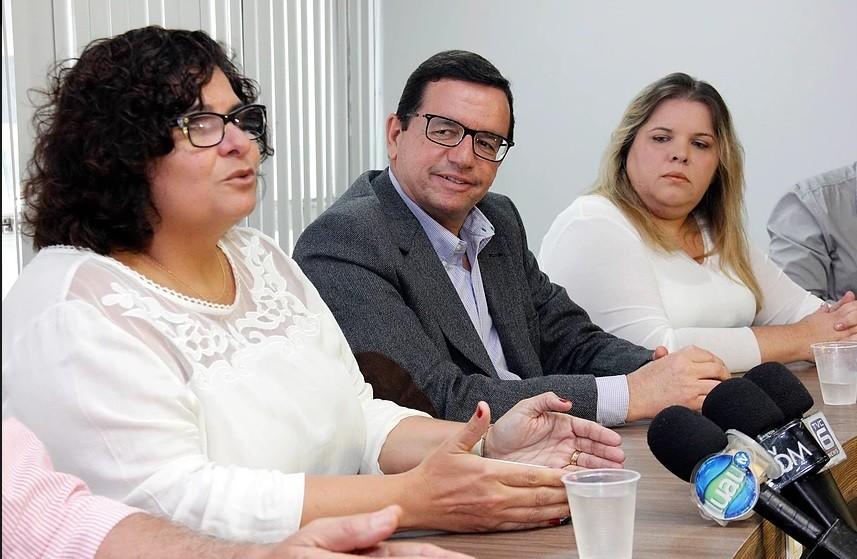 MPF denuncia 5 pessoas por fraude em contrato de 2017 para serviço de esterilização hospitalar em Nova Friburgo