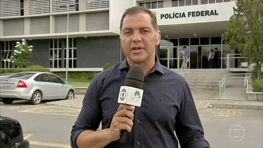 Cervejaria citada em delação da Lava Jato fraudou empréstimo no Banco do Nordeste para fazer doações eleitorais, diz PF