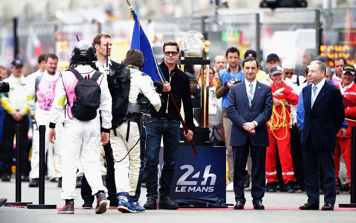¿Cuánto mide Brad Pitt? - Altura - Real height - Página 12 Brad-pitt