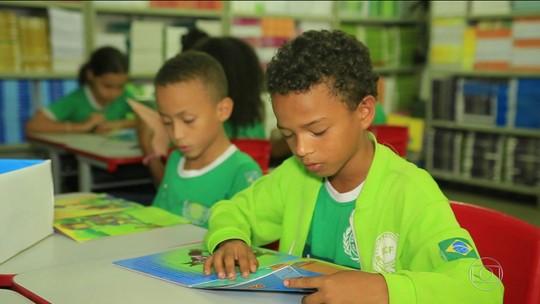 Teresina dá exemplo de educação de qualidade com união da comunidade