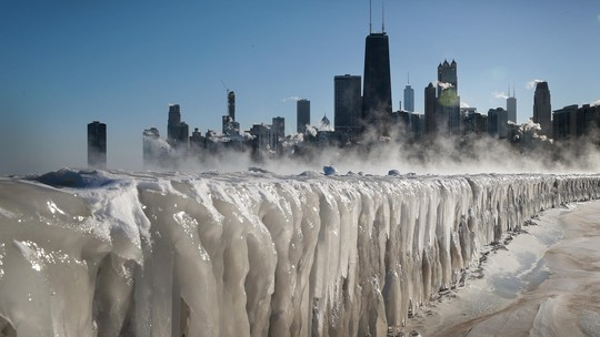 Foto: (Scott Olson/Getty Images))