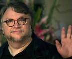 Guillermo del Toro | Jorge Guerrero / AFP