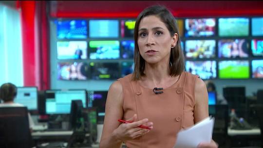JULIA DUAILIBI: Bolsonaro fez sinalização sobre meio ambiente