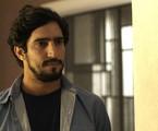 'Os dias eram assim': Renato Góes é Renato | TV Globo