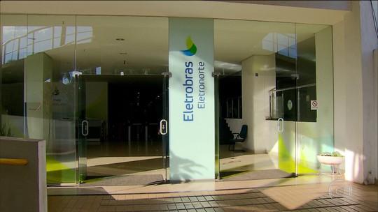 Câmara derruba MP que previa repasse de R$ 3,5 bilhões para a Eletrobras