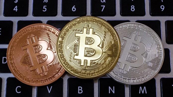 trading europeo bitcoin)