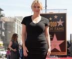 Kate Winslet | AFP