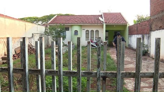 Mãe e filho são executados dentro de casa no interior do Paraná