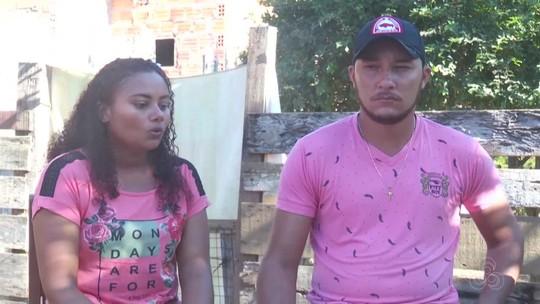 VÍDEOS: Bom Dia Amazônia de quarta-feira, 4 de julho de 2018