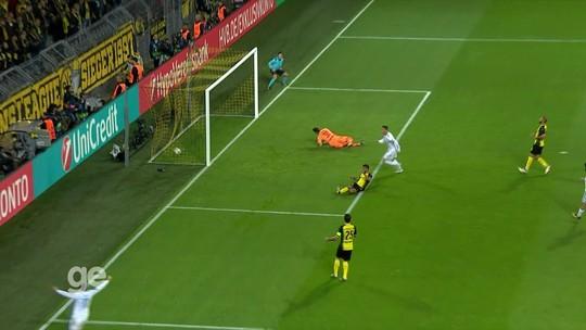 City x Napoli e Real x Tottenham: duelos de líderes marcam dia na Champions