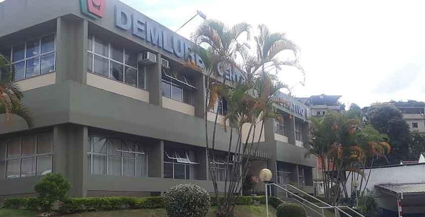Depois de edital alterado, Demlurb abre inscrições para novo processo seletivo em Juiz de Fora