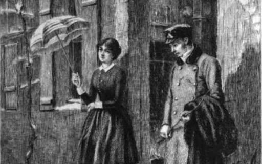 Realismo, o movimento literário que denunciou a hipocrisia dos ricos do século 19