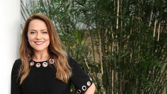 Manoel Carlos elege Vivianne Pasmanter como sua vilã favorita e atriz vibra: 'É um privilégio'