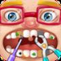 Little Dentist School