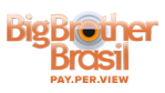 Big Brother Brasil - Canal 01
