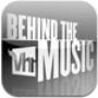 VH1 Behind the Music Trivia