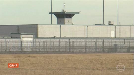 EUA vão retomar a execução de condenados à pena de morte por tribunais federais