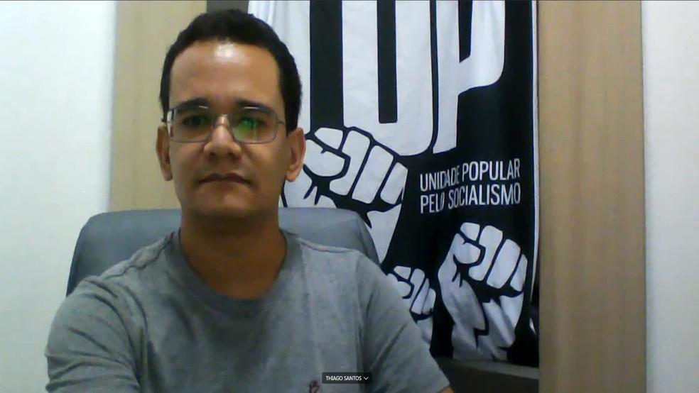 O G1 fez um levantamento das principais propostas dos candidatos à Prefeitura do Recife para a área da Saúde
