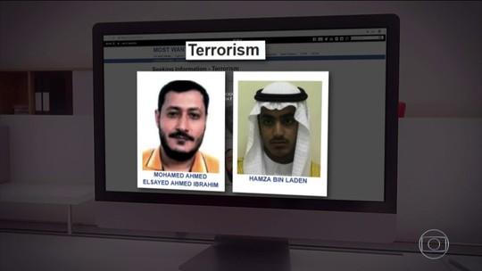 Procurado pelo FBI por suspeita de integrar grupo terrorista Al-Qaeda deve se apresentar à PF em SP, diz advogado