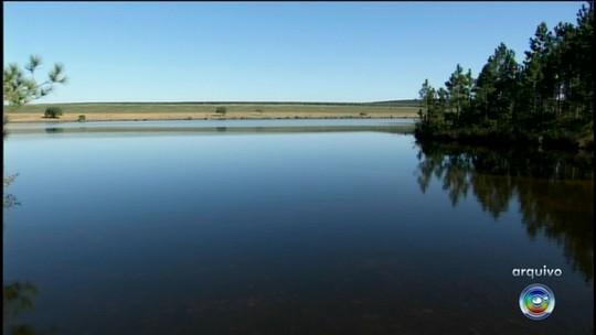 Obras em barragem com risco de rompimento em Iaras ainda não começaram após prazo dado pelo Incra